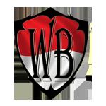WartaBolmong.news